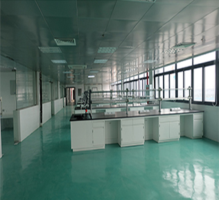 实验室家具中央台