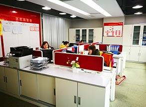实验室家具办公室
